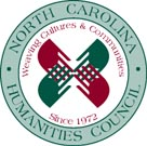 NC Humanities Council