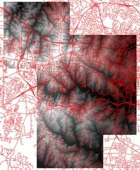 Data Layer Graphic