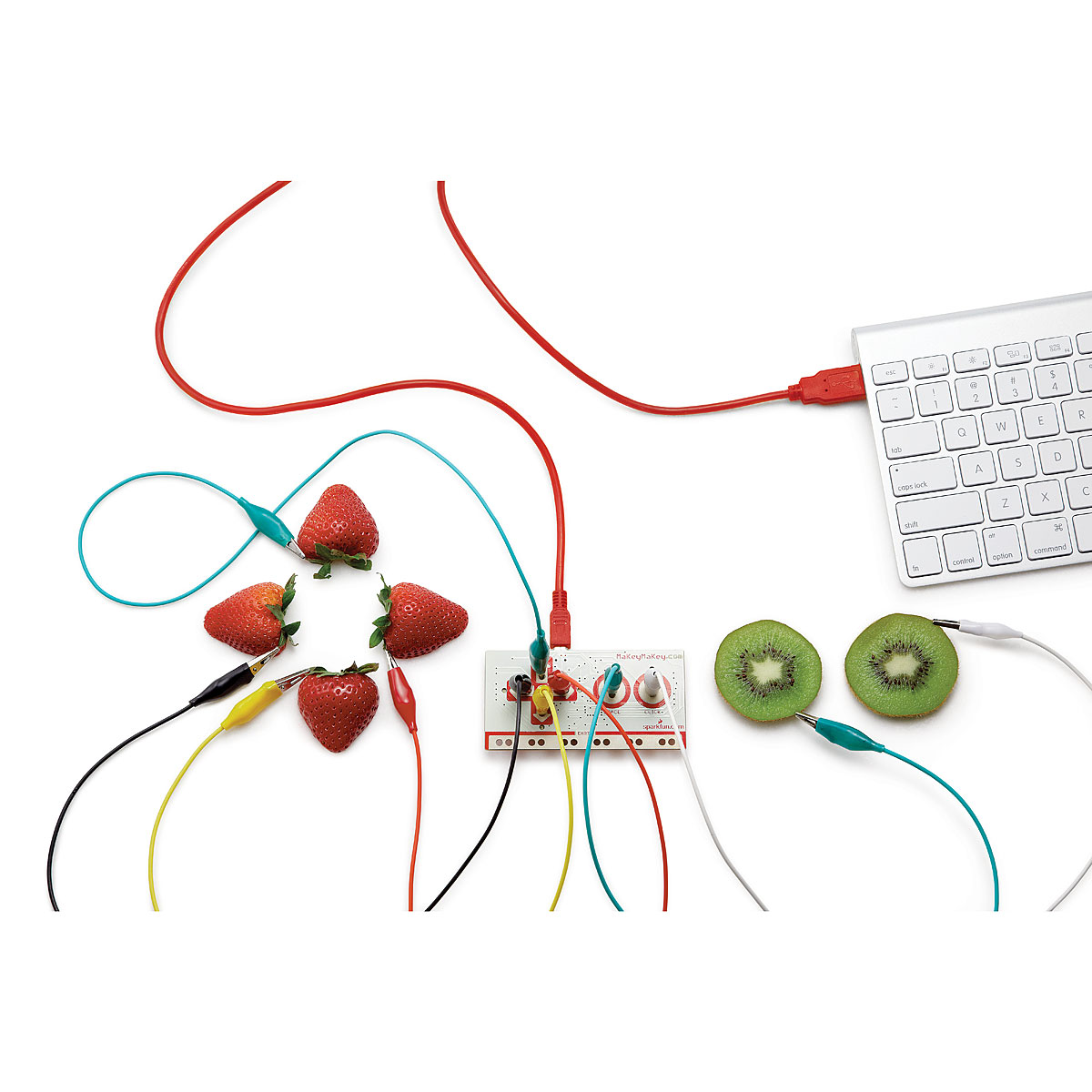 makey makey invention kit picture