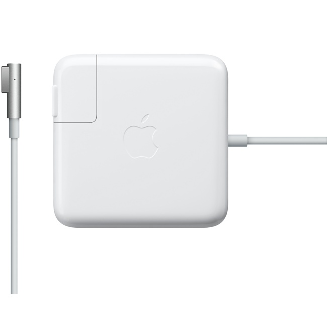 Magsafe Power Adaptor