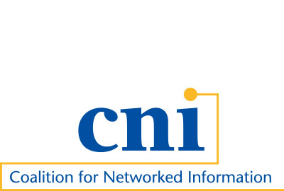 cni coalition for networked information logo