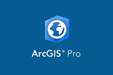 ArcGIS Pro | NC State University Libraries