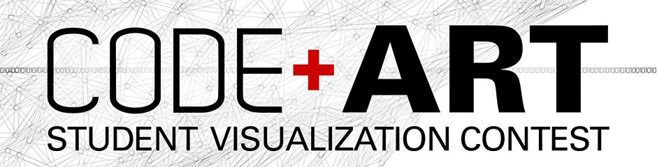 code art logo
