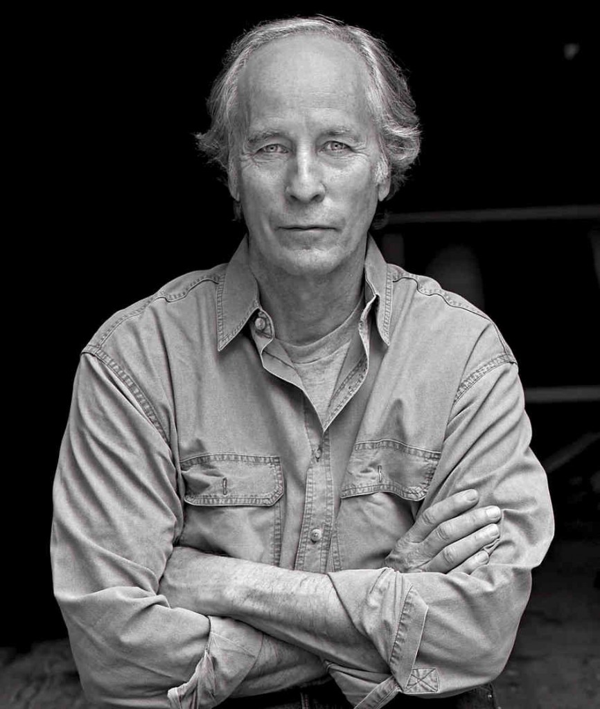 Reserve Your Free Tickets To See Richard Ford And Junot Di