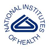 National Institutes for Health