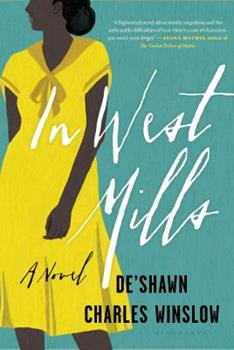 cover image of illustrated woman wearing a yellow dress
