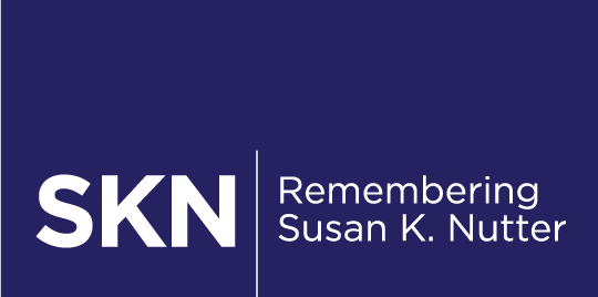 Remembering Susan Nutter at the NC State University Libraries