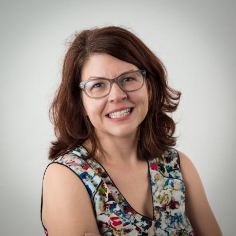 NC State Library Staff member: Barbara Brenny