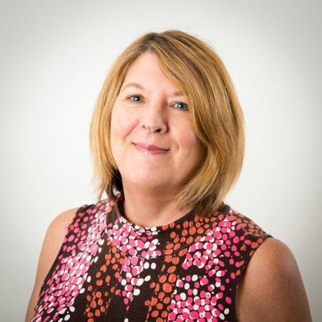 NC State Library Staff member: Ruth Gagliardi