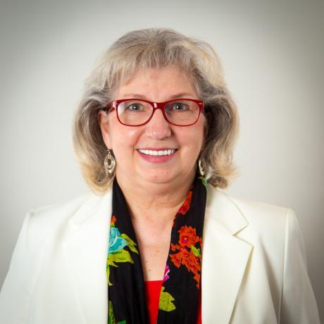NC State Library Staff member: Deborah Petermann