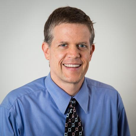 NC State Library Staff member: Greg Raschke