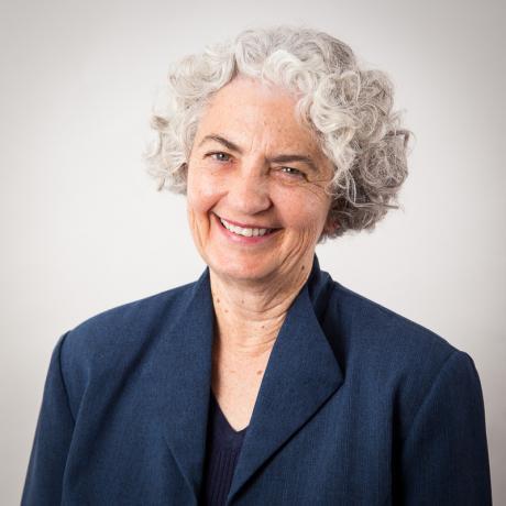 NC State Library Staff member: Linda Sellars
