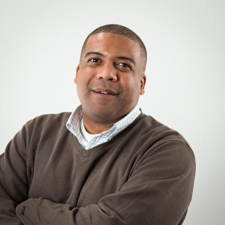 NC State Library Staff member: Greg Tourino