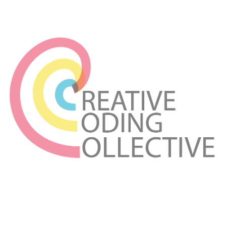 Creative Coding Collective Image