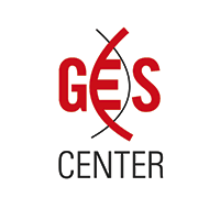 Genetic Engineering and Society Center at NC State University