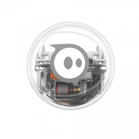 Sphero Spark Ball Robot