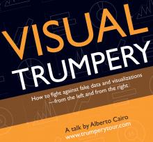 Visual Trumpery