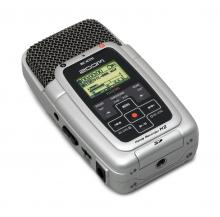 zoom h2 recorder image