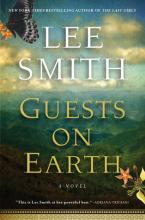 Guests on Earth book cover