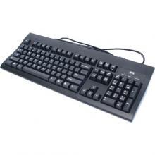 WYSE Keyboard