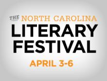 The North Carolina Literary Festival