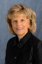 Dr. Nancy Cassill