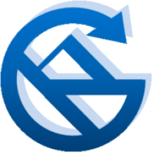 SAGA GIS   NCSU Libraries