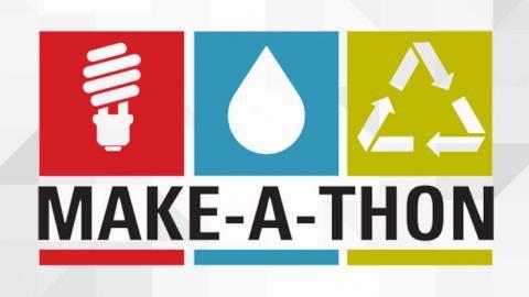 Make-A-Thon