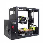 LulzBot Mini Printer