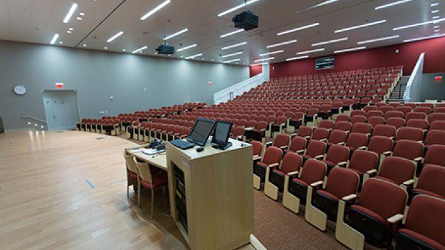 Hunt_Auditorium_2.jpg