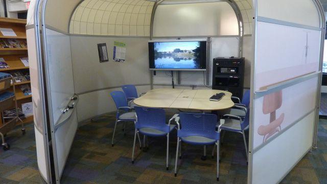 VML-Tent.JPG