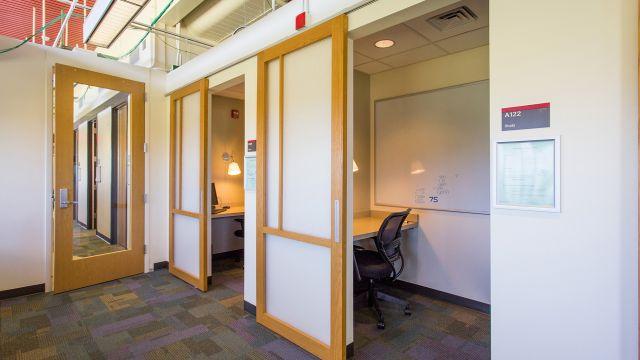 VML-individual-quiet-study-sliding-door.jpg
