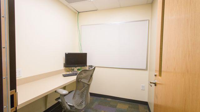 VML-individual-quiet-study.jpg