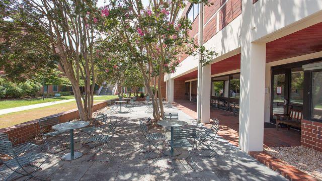 VML-patio.jpg