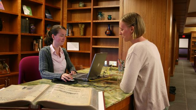 hill-special-collections-service-desk.jpg