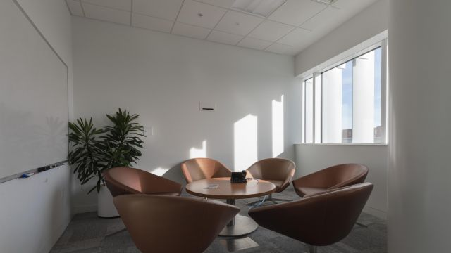hunt-faculty-lounge.jpg
