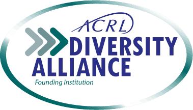 ACRL Diversity Alliance Founding Institution