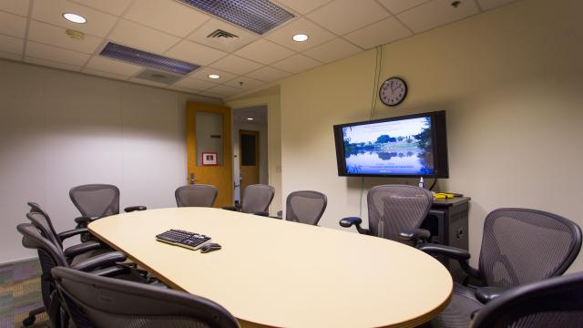 A109 Conference Room