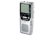 Picture of an Olympus DS-2300 Digital Voice Recorder