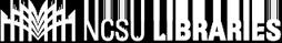 NCSU Libraries