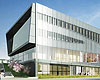 Support the new James B. Hunt, Jr. Library